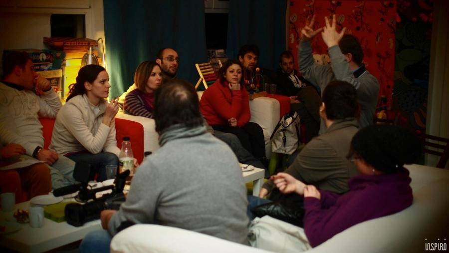 2012_12 WizytaS_paliano