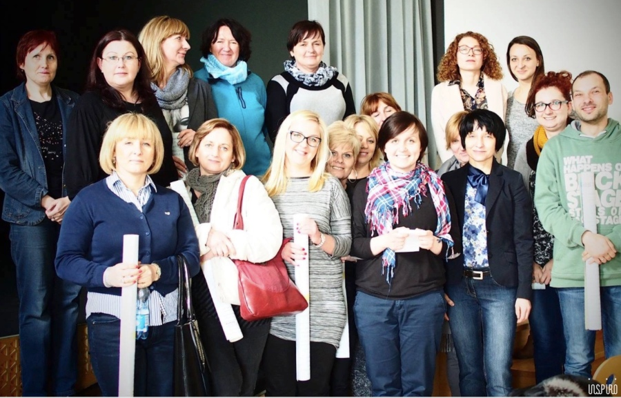 2015_04 wizytaS CK Nowa Huta .jpg