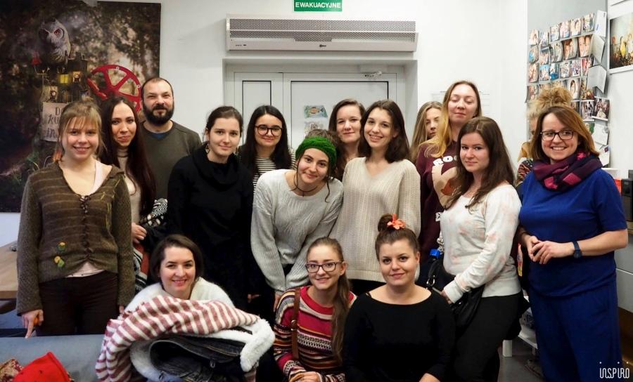 2016_11 wizytaS_ teatr UJ